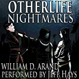 Otherlife Nightmares: The Selfless Hero Trilogy