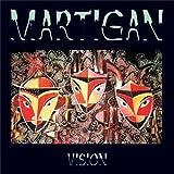 Vision by Martigan