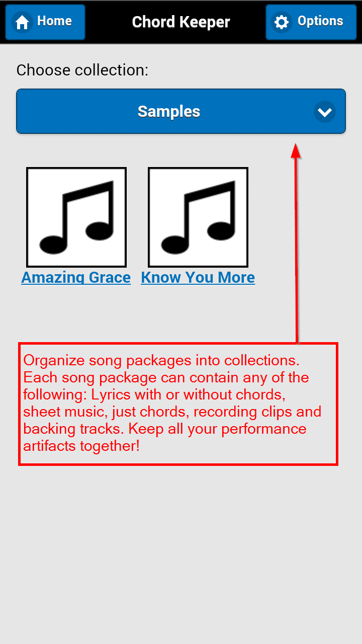 Amazon chord keeper appstore for android 000 hexwebz Choice Image