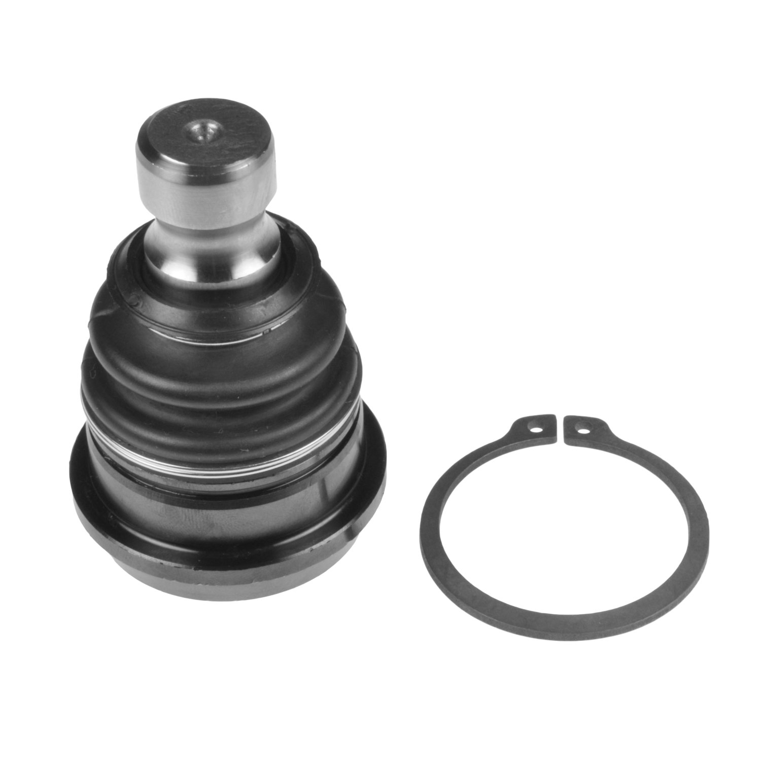 Blue Print ADG08642 ball joint with lock ring  - Pack of 1 Bilstein Group