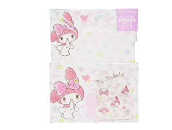 My Melody - Juego de cartas japonesas, edición especial ...