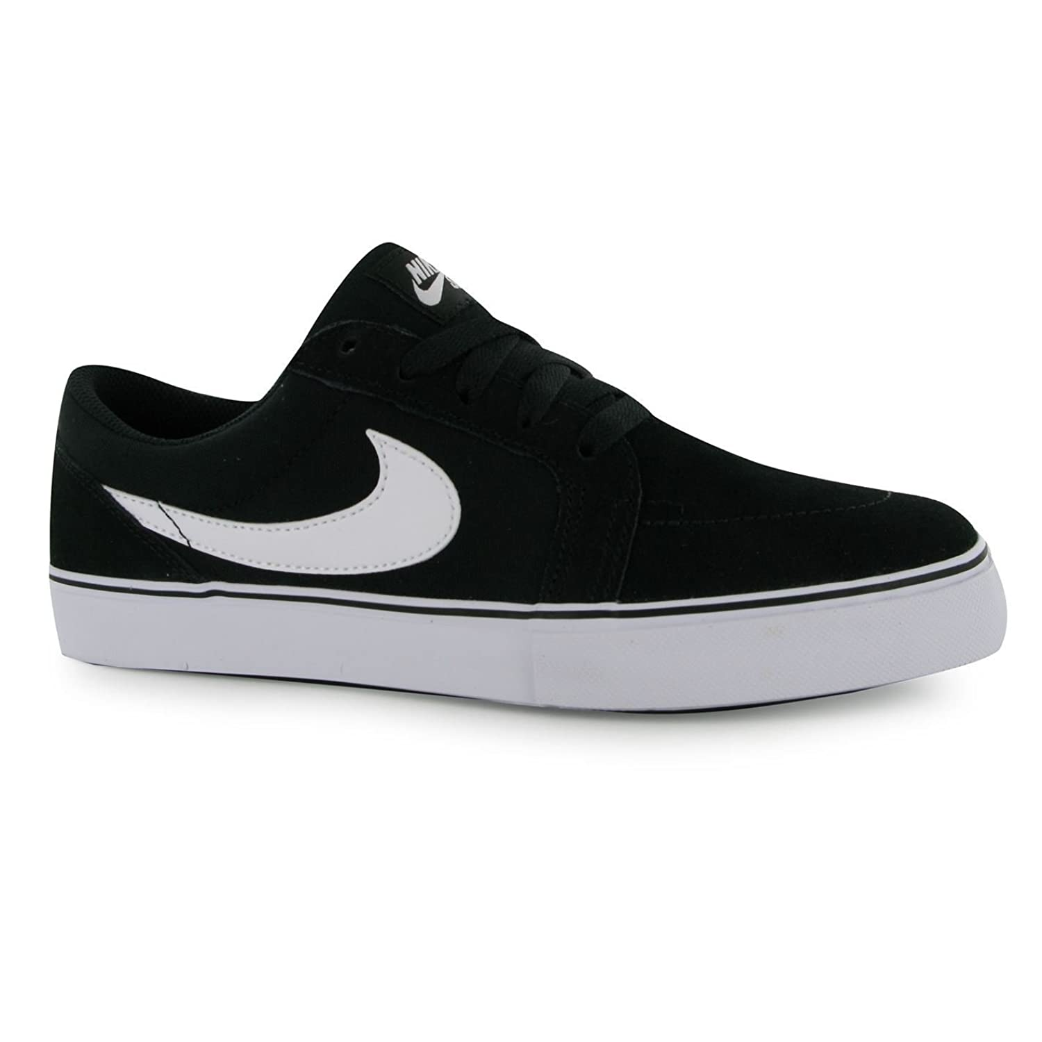 Nike Sb Satire Amazon