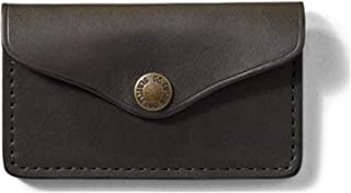 product image for Filson Snap Wallet Moss One Size