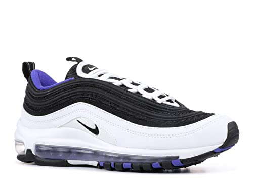 Nike Air Max 97 (GS), Scarpe Running Uomo