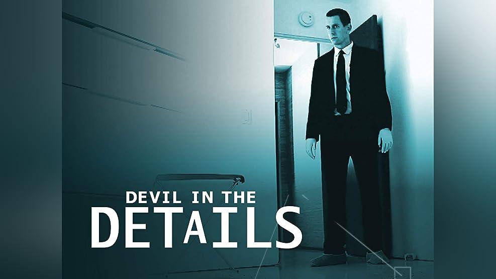 Devil in the Details - Season 1