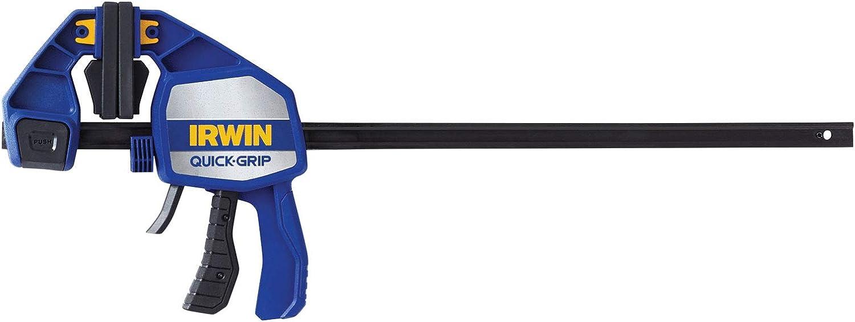 Irwin tools Serre joint /écarteur 450 mm quick Grip XP