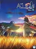 AIR 4 初回限定版 [DVD]