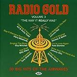 Radio Gold Volume 3