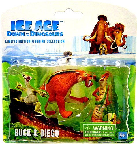 Download Ice Age 3 Dawn Of The Dinosaurs Full Moviedcinst