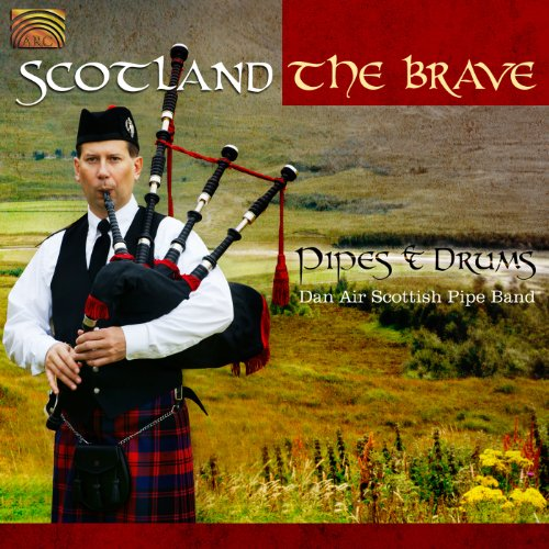 royal-scottish-pipers-society-blair-drummond-the-sheepwife-arr-j-banks