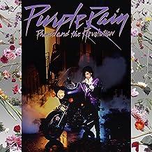 Purple Rain (Remastered)(180 Gram Vinyl)