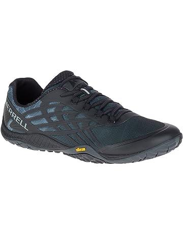 3b90f7611 Mens Trail Running Shoes | Amazon.com