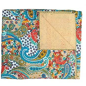 Better Homes And Gardens Quilt Collection