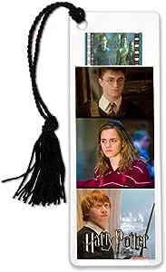 Harry Potter y la Orden del Fénix (S6) filmcells