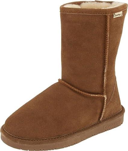 Cheap Bearpaw Meadow Boot Women's 543058 on sale