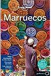 https://libros.plus/marruecos-7/