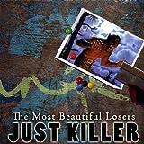 Just Killer