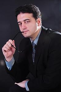 Giovanni Grippo
