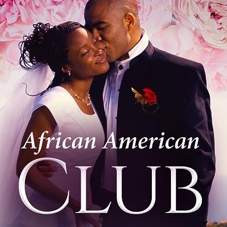 African American Club