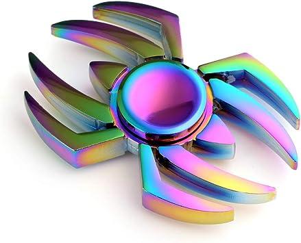 Image result for Fidget Spinner