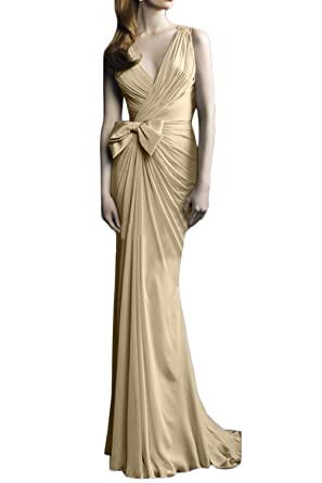 Greek New Evening Dresses