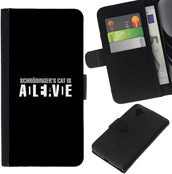 Opción de regalo/smartphones piel protectora para LG Nexus 5 D820 ...