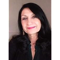Carol Ann George PhD