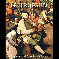 Les Brueghel (French Edition)