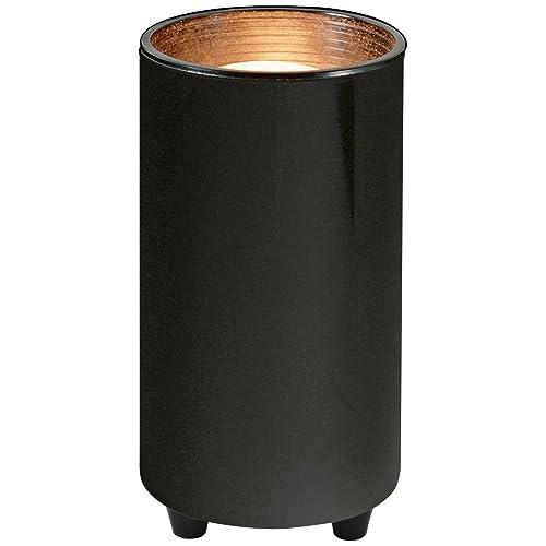 Uplights For Home Amazon Com