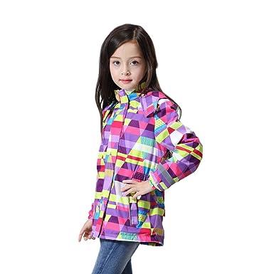 3a71fcf1014b Girls Coat Windbreaker Winter Autumn Warm Fleece Jackets Kids Children Sports  Coat Baby Winter Outwear Jackets