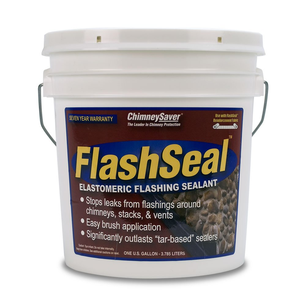 amazon com flashseal elastomeric flashing sealant 1 gallon