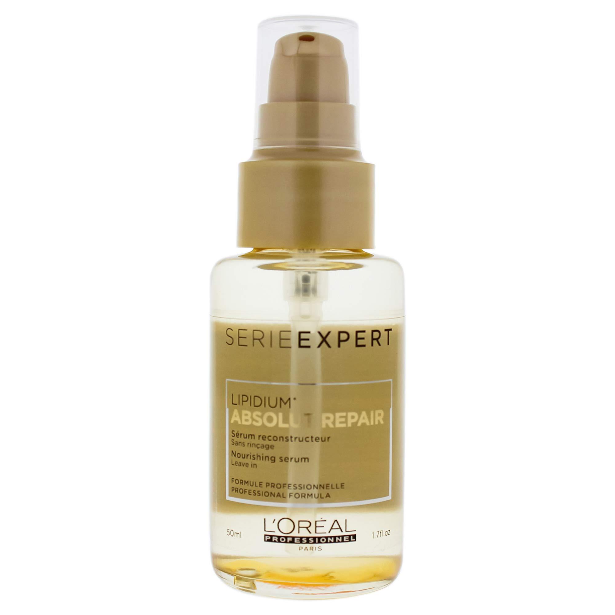 L'Oréal Expert Professionnel Absolut Repair Lipidium Serum 50 ml