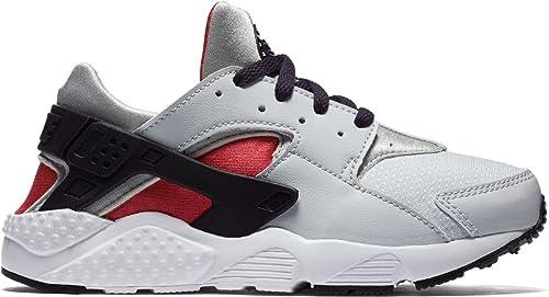 a82f51ae2963 Amazon.com  Nike Huarache Run(GS)-704951-009 Size 11C  Shoes