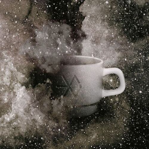 Price comparison product image EXO - [Universe] 2017 Winter Special Album CD+Booklet+Pre-Order Item(On Pack) K-POP Sealed