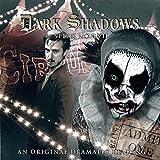 img - for Dark Shadows - Speak No Evil book / textbook / text book