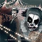 Dark Shadows - Speak No Evil | Scott Handcock