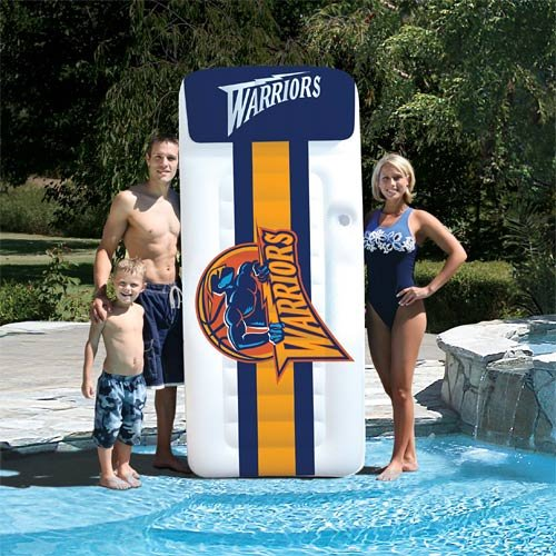 poolmaster-golden-state-warriors-giant-size-pool-mattress