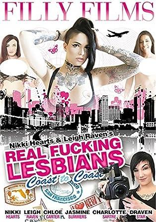 Showet lesbia pornex masturbates