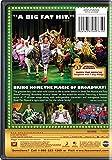 Buy Shrek: The Musical