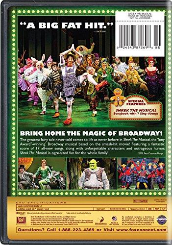 Buy musicals dvd movies