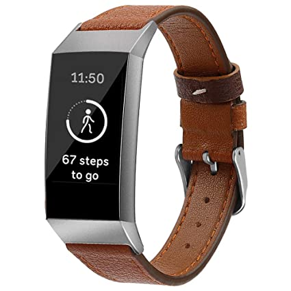 Amazon.com: RedBrowm Smart Watch for Women Men with Bluetooth and ...