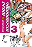 Yowamushi Pedal, Vol. 3