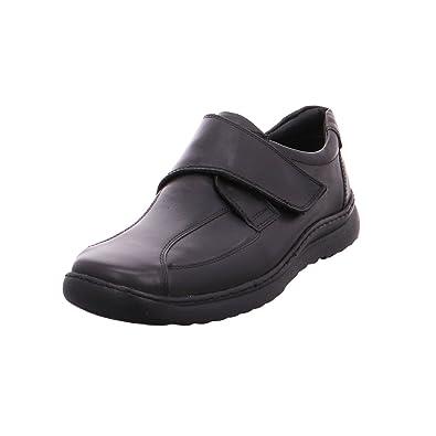 hot sales 8f6d1 c001e Quick-Schuh Slipper Sportboden: Amazon.de: Schuhe & Handtaschen