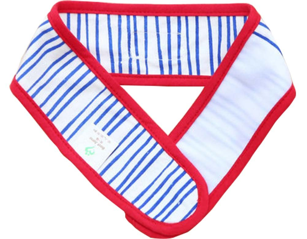 Newborn Products Smooth Length Adjustable Nappies Fixed Belt /Set Of 2