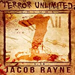 1:15: Terror Unlimited | Jacob Rayne