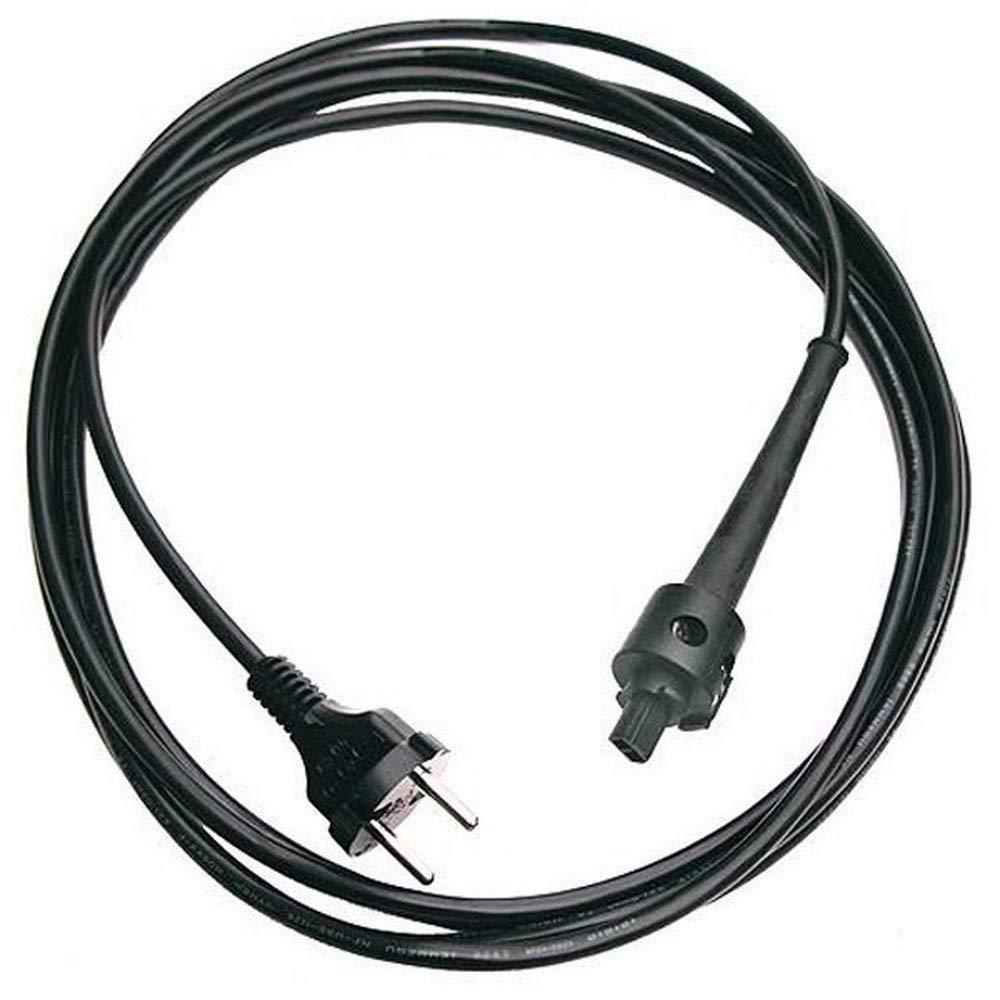 Makita 194330-0 Cable de conexi/ón r/ápida 10m