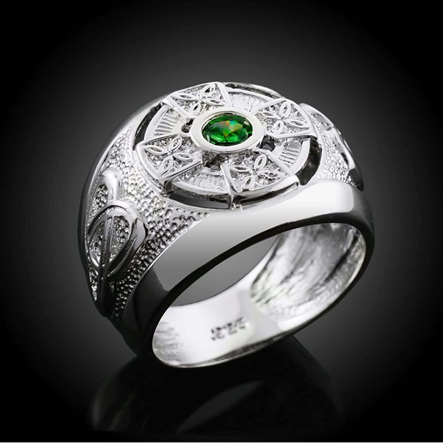 luxury images fresh ashworthmairsgroup rings unique knot bands celtic mens of wedding