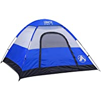 GigaTent Liberty Trail 3 Person Dome Tent