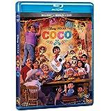 Coco Combo