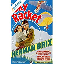 Sky Racket